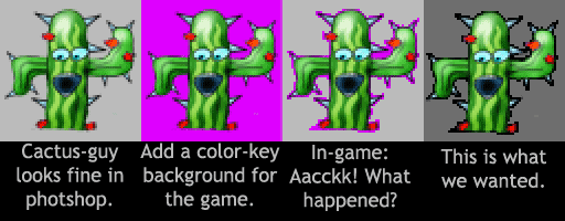 cactus-guy.png