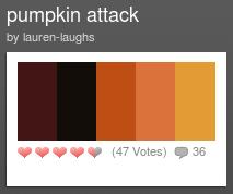 pumpkin-attack.png