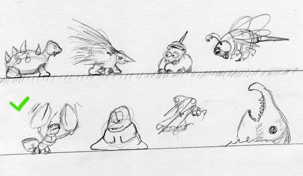 sketches1.jpg