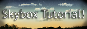 skybox-tut-title.png