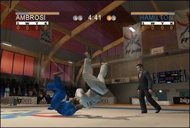 ddj_judo.jpg