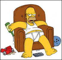 homer_on_couch.jpg