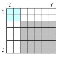 table_filled.jpg