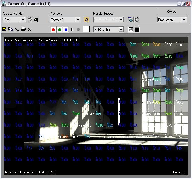 3ds max design torrent