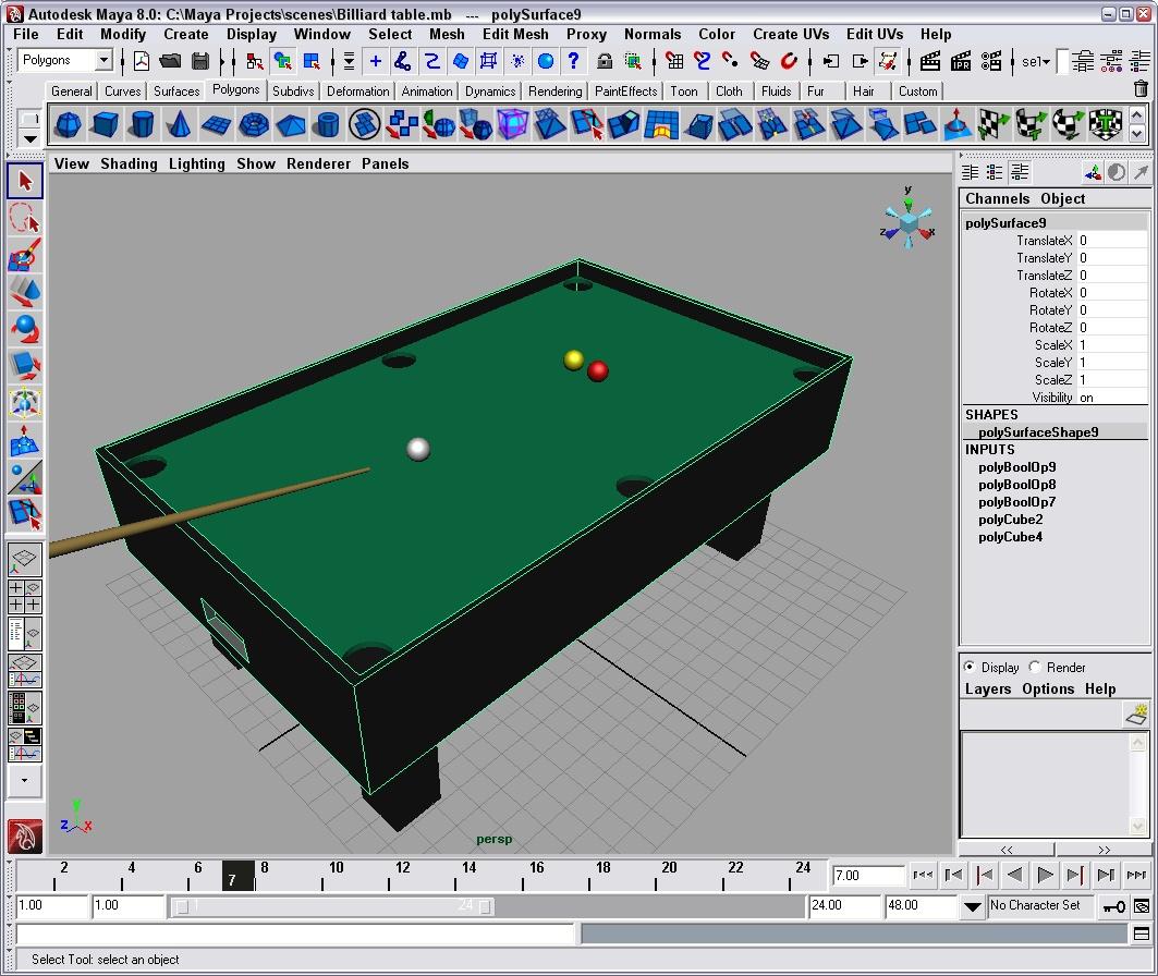 http://images.gamedev.net/features/reviews/maya8/Figure%201%20-%20Maya%20interface.jpg