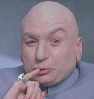 one_million_dr_evil.jpg