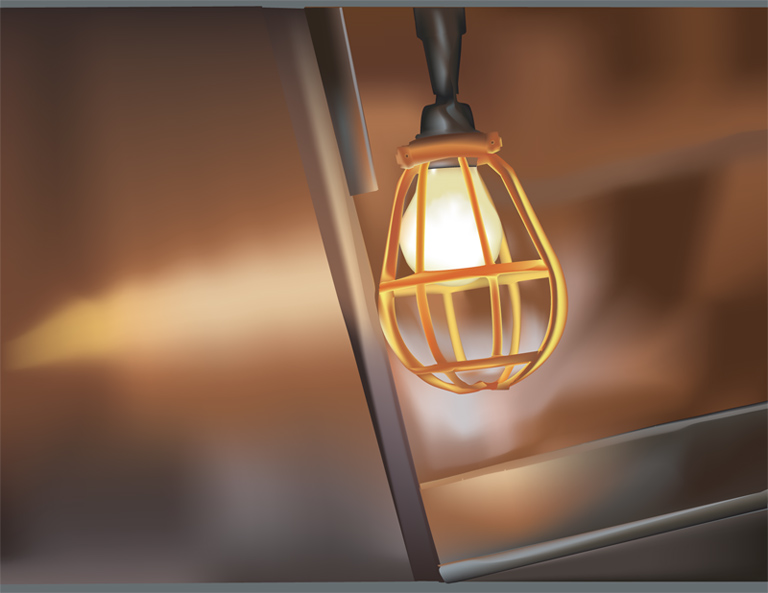 74ad25b5109341a08d394424b977d915_illustrator_light_small.jpg