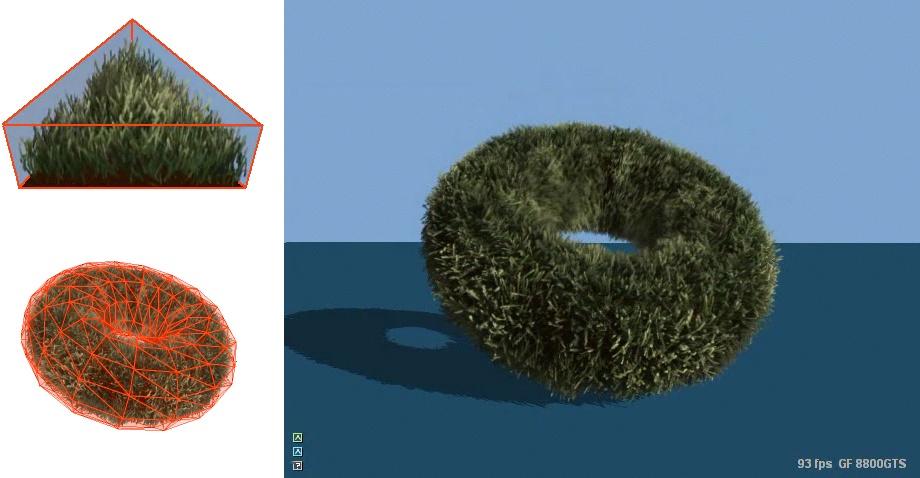 http://images.gamedev.net/gallery/c3ed347b197b4432b20421e37e5a48cb_volumetric_billboards_2.jpg
