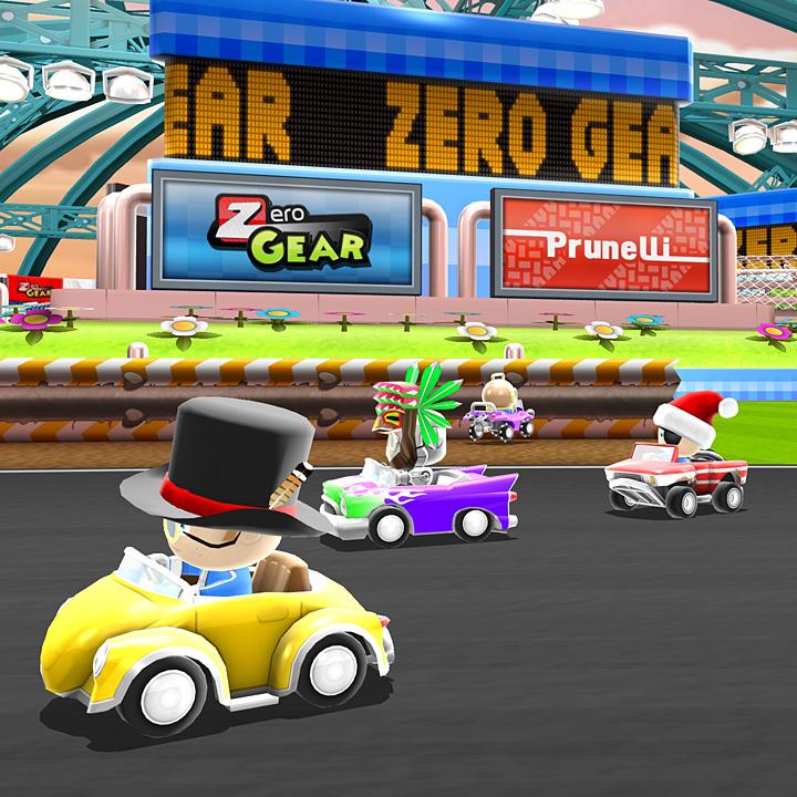 http://images.gamedev.net/gallery/eb8f1c36fbca4dde964b106c58ebf0f9_zergear_gamedev.jpg